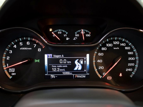 chevrolet cruze 1.4 turbo sport6 ltz 16v flex 4p