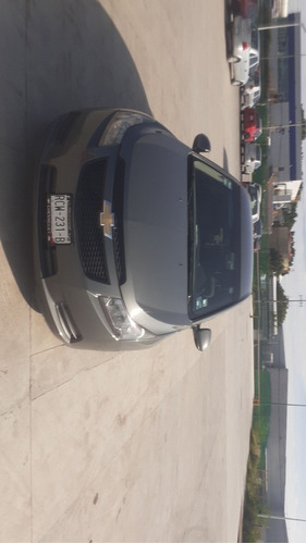 chevrolet cruze 1.8 a ls aa cd mp3 r-16 at 2011