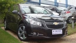 chevrolet cruze 1.8 lt sport6 16v flex 4p manual