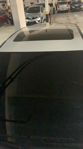 chevrolet cruze 1.8 ltz ecotec 6 aut. 4p 2015 teto solar