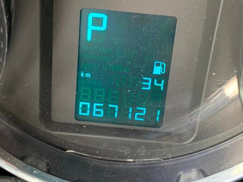 chevrolet cruze 1.8 ltz flex ano 2012 autos rr