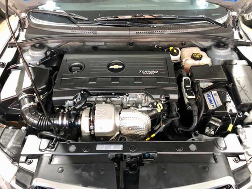 chevrolet cruze 2.0 vcdi sedan ltz at 163cv 2015