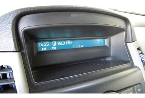 chevrolet cruze 2012 #2877