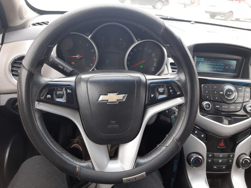 chevrolet cruze 2012 - full- motor 1.8 - 5 puertas