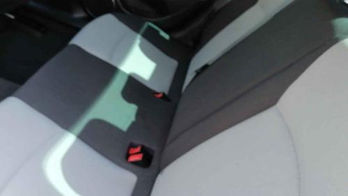 chevrolet  cruze  2015  4p ls l4/1.8 aut