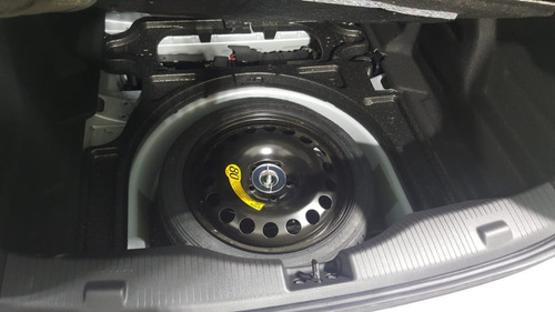 chevrolet cruze 4 ptas lt 1.4 turbo lt manual md