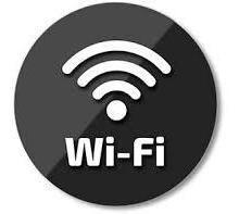 chevrolet cruze 4 ptas lt wifi 2020 oportunidad #1