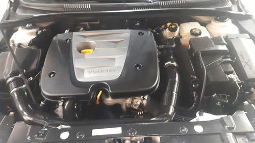 chevrolet cruze 4p diesel ltz 2011. usado. permuto-financio