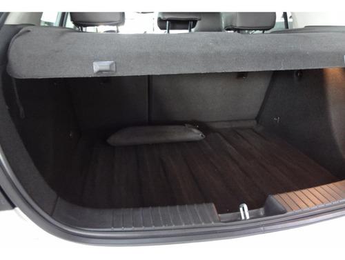 chevrolet cruze hatch 2015 automático impecável, aprovado