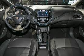 chevrolet cruze ii 1.4 sedan lt 0km  super descuento 2020 #1