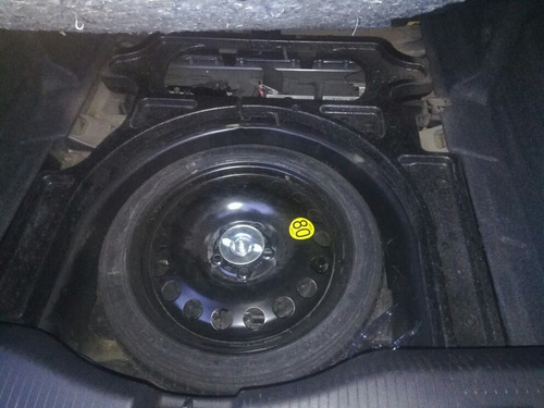 chevrolet cruze ii 1.4 sedan ltz 2017