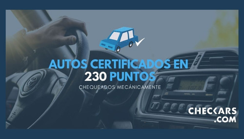 chevrolet cruze ii 1.4 sedan ltz at - 20477 - 2