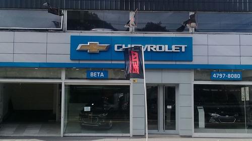 chevrolet cruze ii 4ptas ltz  a/t 1.4 nafta turbo  rm