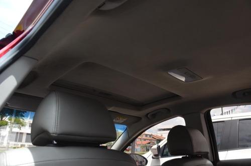 chevrolet cruze lt 1  automatico sedan