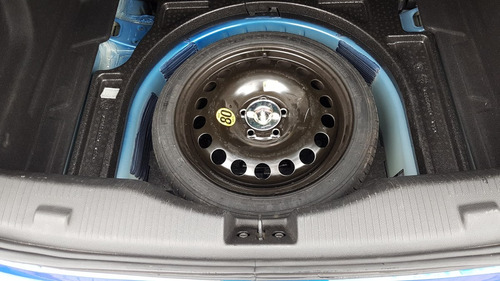 chevrolet cruze lt 1.4 turbo aut