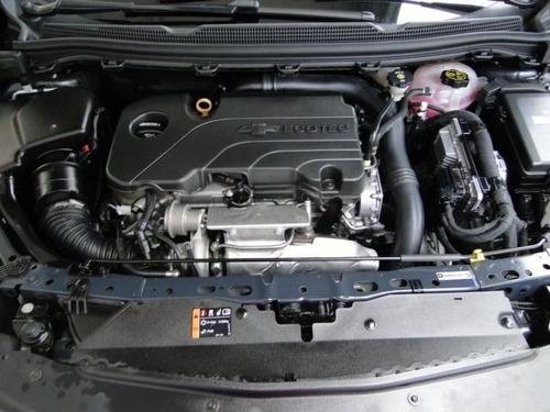 chevrolet cruze lt 1.4 turbo ecotec 16v flex, geu8772