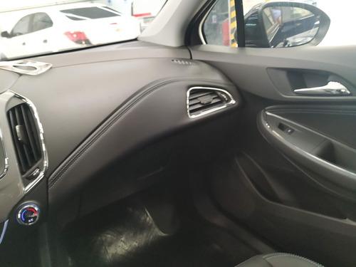 chevrolet cruze lt 5 puertas  bono portp 99632  #p3