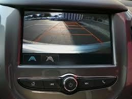 chevrolet cruze lt 5p 1.4 turbo manual hatchback 2020 aa