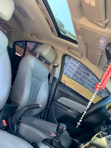 chevrolet cruze ltz 1.8 nafta 2011 champagne sedan 4 puertas
