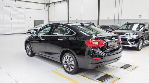 chevrolet cruze ltz blindado nível 3 a hi tech 2018