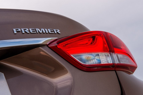chevrolet cruze sedan 1.4 turbo at premier ii #gc