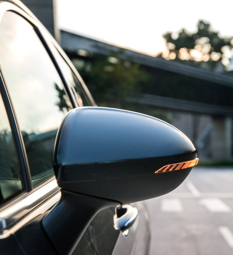 chevrolet cruze sport 1.4 ltz turbo aut. 5p - 2018 0km