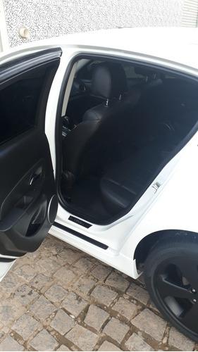chevrolet cruze sport 2014 1.8 lt ecotec aut. 5p
