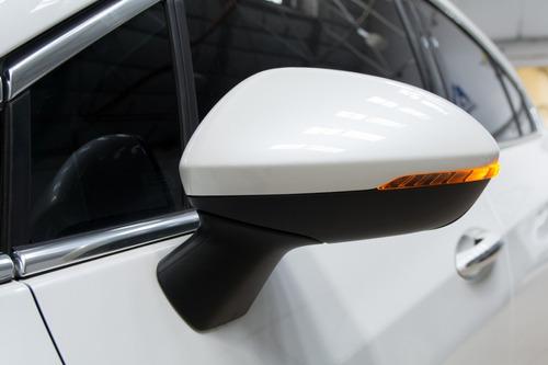chevrolet cruze turbo 1.4 5p 150 cv