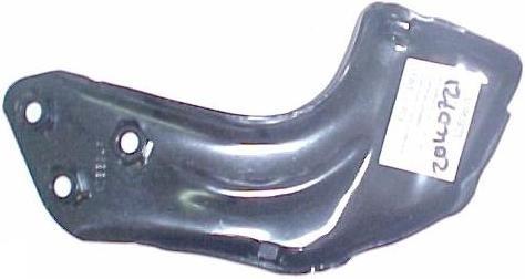 chevrolet custom 1998 94 96 97 98 brazo defensa der central