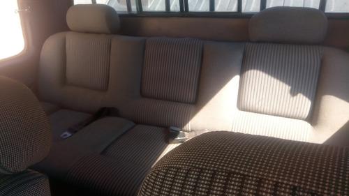 chevrolet d-20 d20 cabine dupla