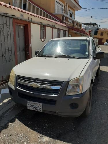 chevrolet d-max 2.5 diesel 2.5 turbo diesel
