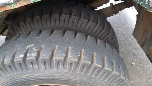 chevrolet d70 caminhão