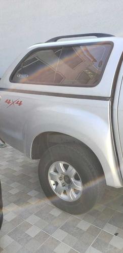 chevrolet dmax 4x4 diesel full equipo 2014