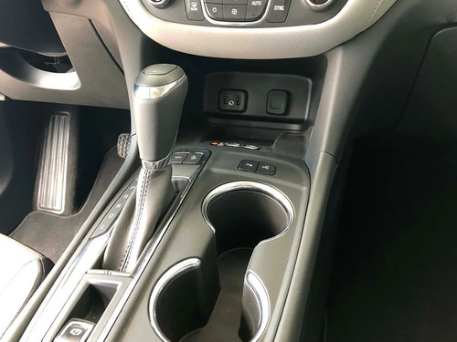 chevrolet equinox 1.5 turbo 4x4 2020 usado permuta auto #8