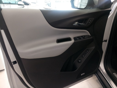 chevrolet equinox 1.5 turbo premier 4x4 at 2019 car one jf