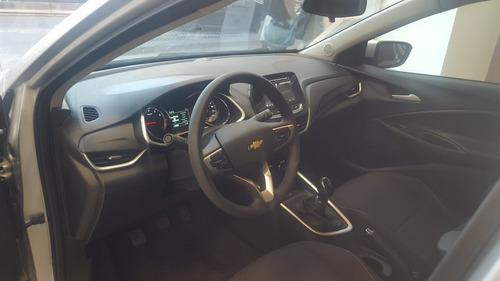 chevrolet equinox 1.5 turbo premier awd jf