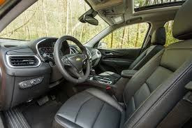 chevrolet equinox 1.5n turbo premier awd 4x4 automatica ep
