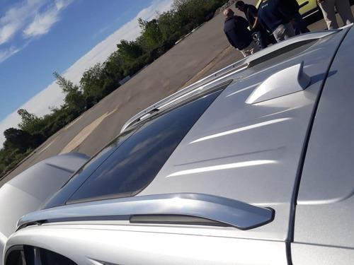 chevrolet equinox 1.5n turbo premier awd 4x4 automatica mo