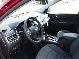 chevrolet equinox 2.0 premier turbo awd aut. 2019 0km