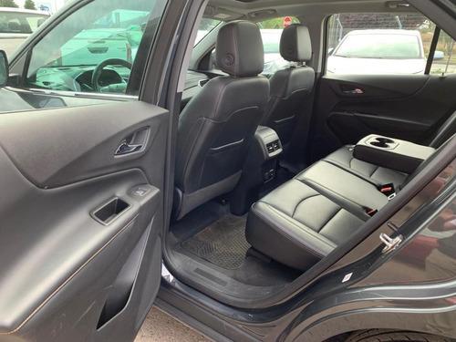 chevrolet equinox equinox 4x4 1.5 turbo aut.