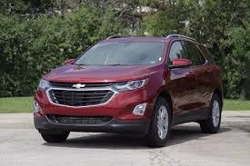 chevrolet equinox gm 2.0 lt turbo aut. 2019 0km