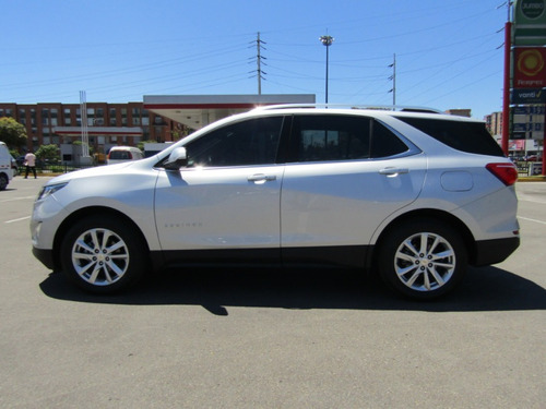 chevrolet equinox lt 1500 t at aa ab abs