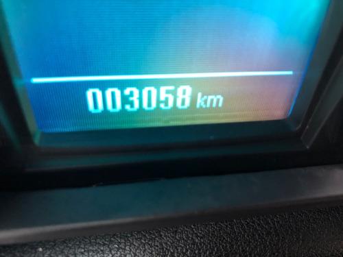 chevrolet equinox ltz piel qc 2016 blanco 3000km