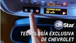 chevrolet equinox premier aut.4x4 turbo 0km 2020 #1