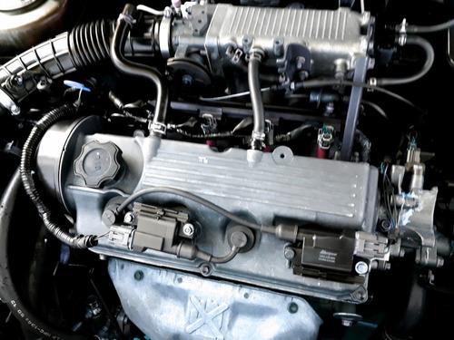 chevrolet esteem 2003 full motor 1600 excelente estado!!!