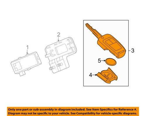 Gm Key Fob Diagram - Bookmark About Wiring Diagram Dean Soltero Wiring Diagram on