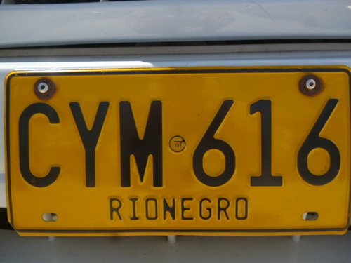 chevrolet grand vitara 3p 2008 rines mt 4*4 full