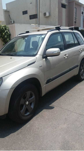 chevrolet grand vitara sz full 2.0