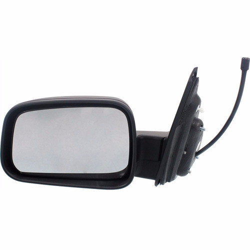 chevrolet hhr 2006 - 2011 espejo izquierdo electrico nuevo!!