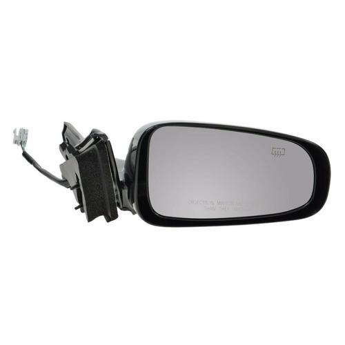 chevrolet impala 2000 - 2005 espejo derecho electrico #